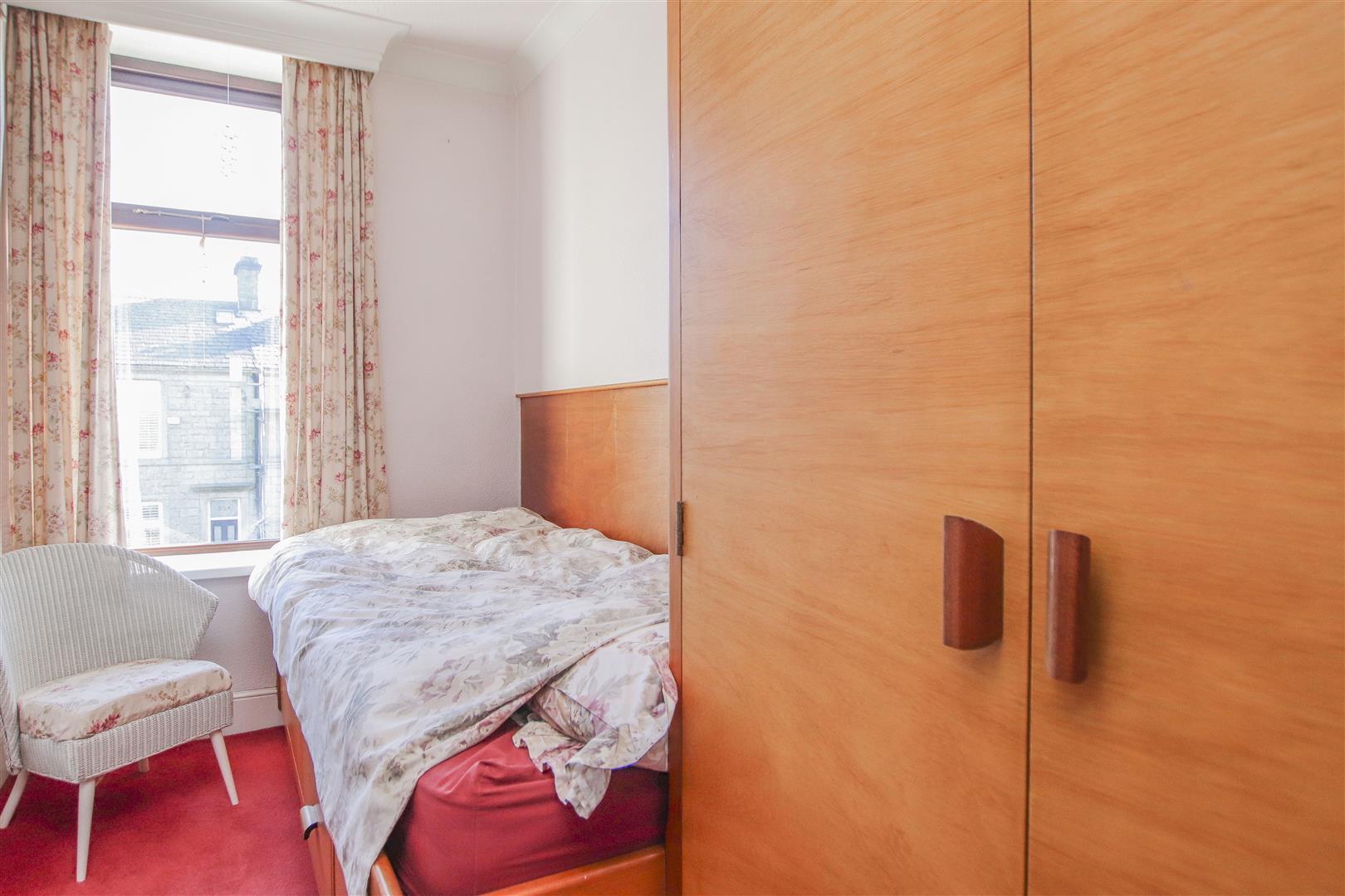 3 Bedroom End Terrace House For Sale - 21.JPG